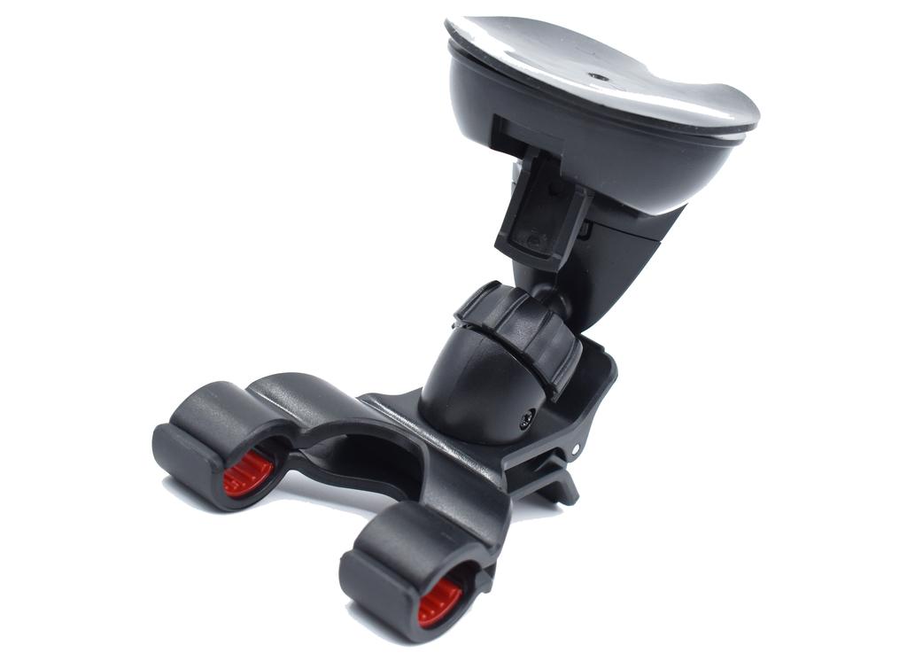 držač za mobilni na staklo vozila