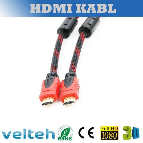 HDMI kabl 15m