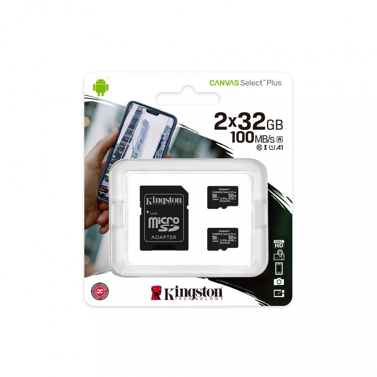 kingston mikro sd 32gb sdcs2 32gb 2p1a 2kom 2347_.jpg