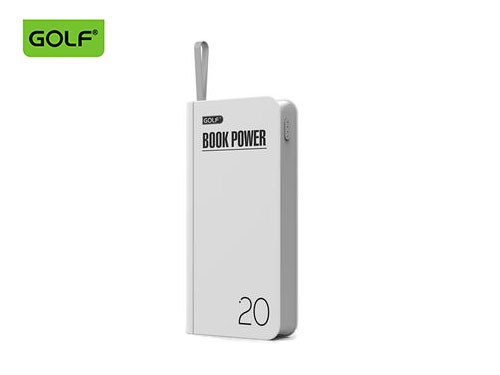 power bank 20000mah golf g30 beli 2xusb 153_.jpg