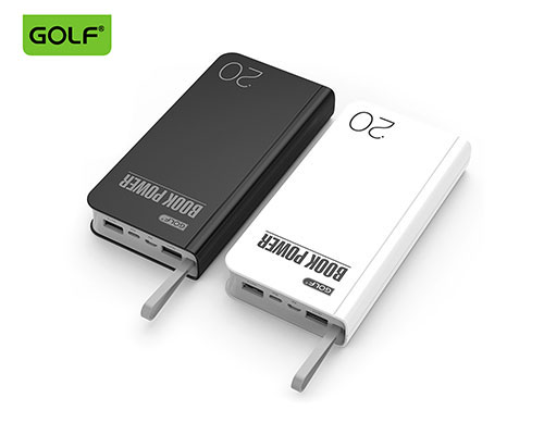 power bank 20000mah golf g30 beli 2xusb 153_0.jpg