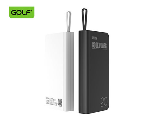 power bank 20000mah golf g30 beli 2xusb 153_2.jpg