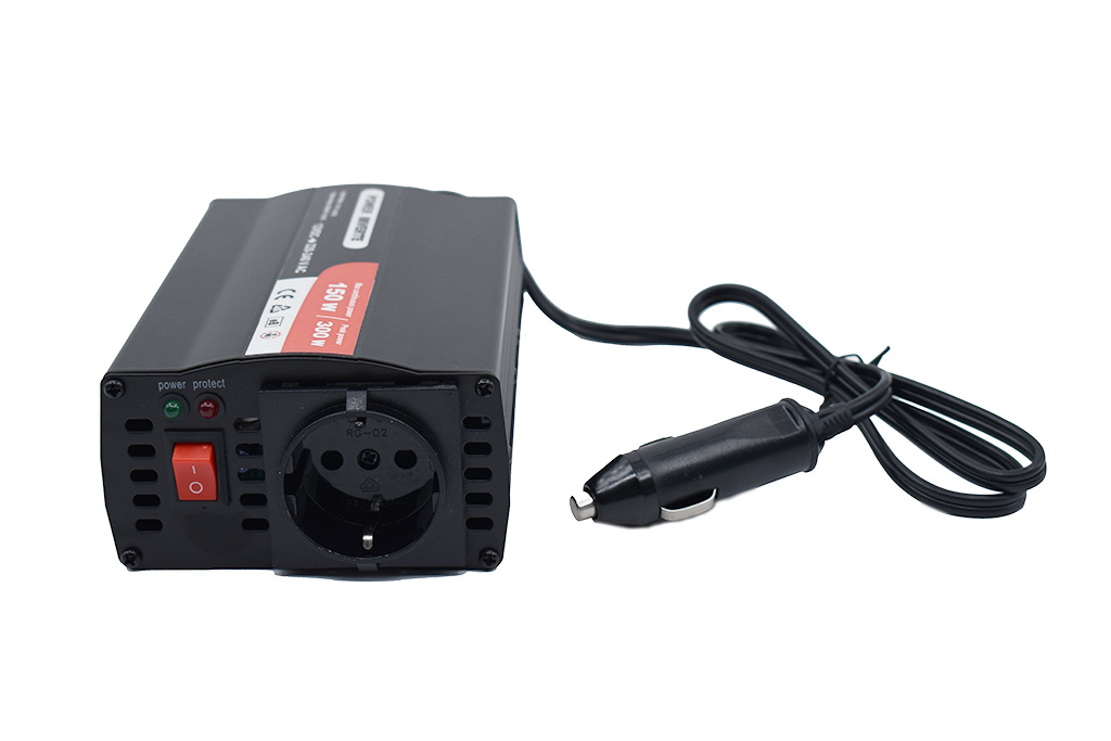 power inverter 12v 220v 150w pi 0112 .jpg