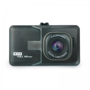 DVR auto kamera HD-K680 FULL HD 1080P