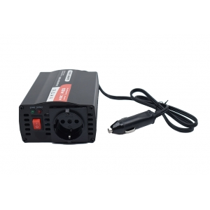 Power inverter 12V-220V 150W PI-0112