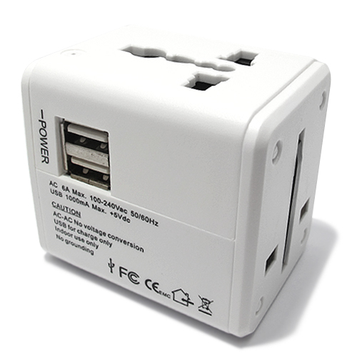 univerzalni travel adapter eu usa uk aus 2usb 123_0.jpg