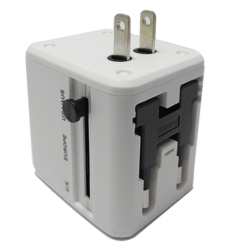 univerzalni travel adapter eu usa uk aus 2usb 123_2.jpg