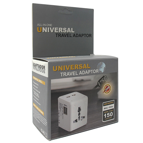 univerzalni travel adapter eu usa uk aus 2usb 123_3.jpg