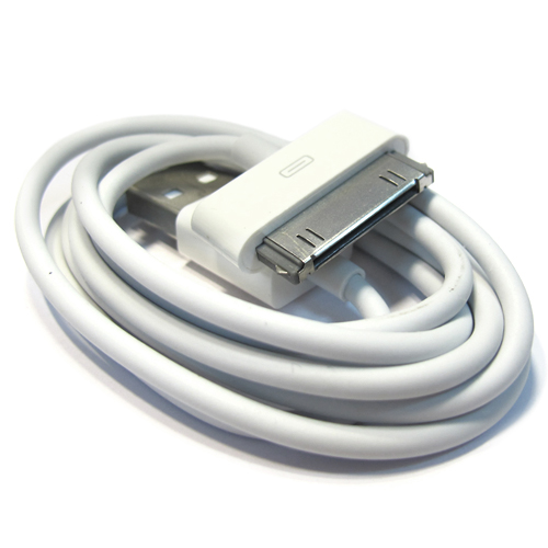usb data kabl extreme za iphone 3g 3gs 4g 820_11.jpg