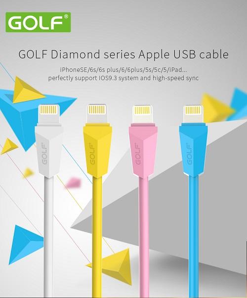 usb kabl na lighting usb 1m golf gc 27i beli 2017_4.jpg