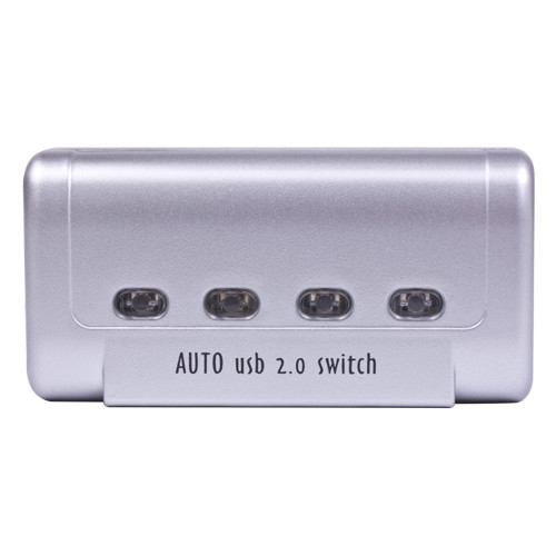 usb switch printer 4 porta pc u400 1970_1.jpg